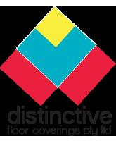 Distinctive Floor Coverings