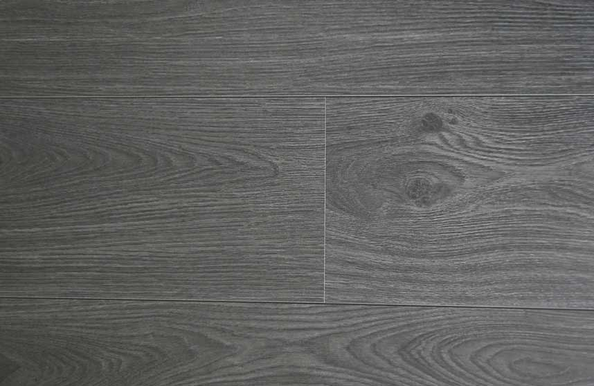 Distinctive Floor Coverings Melbourne Flooring Products Laminate