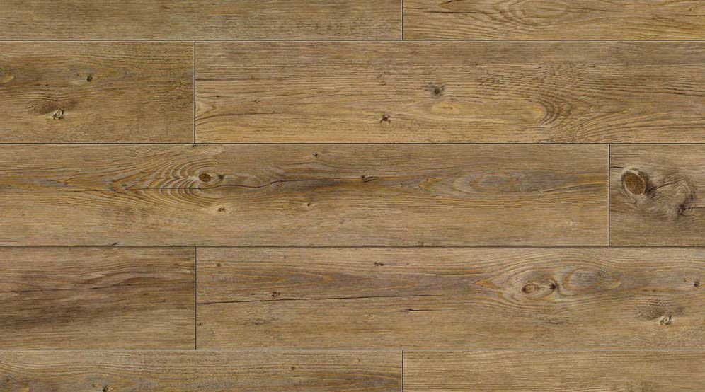 Distinctive Floor Coverings Melbourne Flooring
