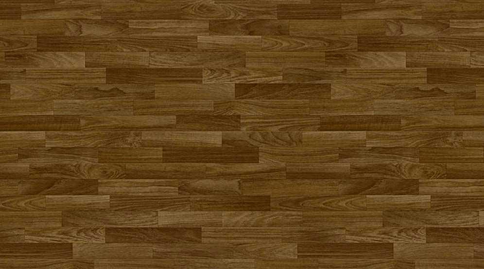 Distinctive Floor Coverings Melbourne Flooring